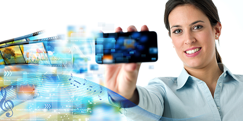Adapte su empresa a la Ley de Protección de Datos