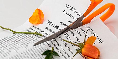 Lopez Haro abogados divorcios